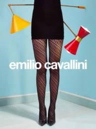 Cover Works Emilio-Cavallini - A tutto tondo agency