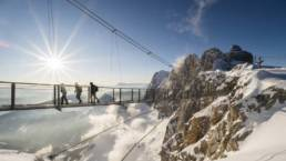 A tutto tondo agency progetti - Austrian Experience - Shladming