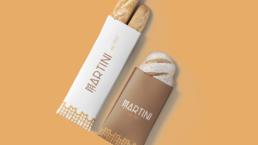 A Tutto tondo Agency - Progetto - Forno Martini - branding 6