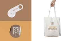 A Tutto tondo Agency - Progetto - Forno Martini - prodotto 3