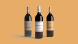 A Tutto tondo Agency - Progetto - Forno Martini - prodotto 2