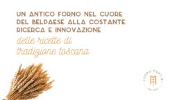 A Tutto tondo Agency - Progetto - Forno Martini - branding 15