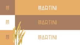 A Tutto tondo Agency - Progetto - Forno Martini - branding 10