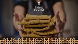 A Tutto tondo Agency - Progetto - Forno Martini - branding 8